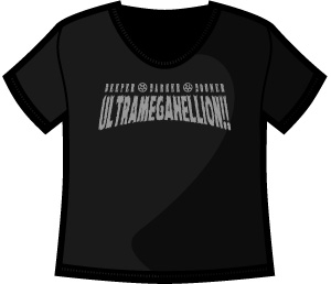 Ultramegahellion!!