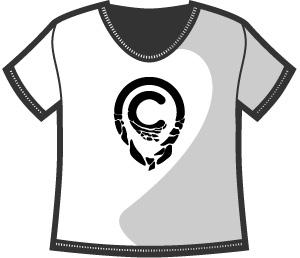 El colapso del copyright