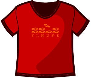 FLHUYE